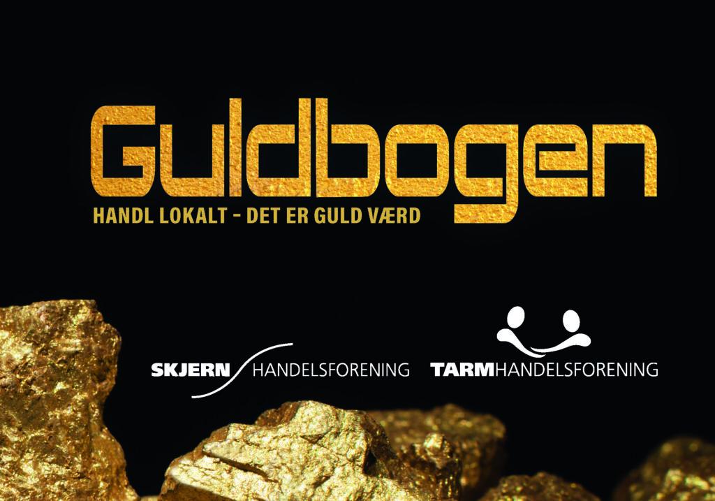 Guldbogen 2021